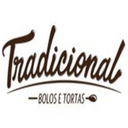 Tradicional Bolos e Tortas background
