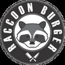 Raccoon Burger background