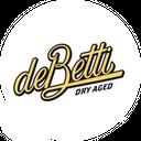Quintal De Betti background
