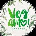 Vegamo Empório background