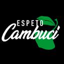 Espeto Cambuci background