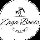 Zaga Bowls background