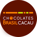 Chocolates Brasil Cacau  background