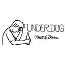 Underdog Parrilla background