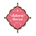 Adora Doces background