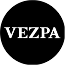 Vezpa Pizzas - Paulista background