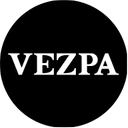 Vezpa Pizzas background