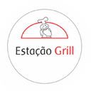 Estação Grill background