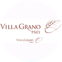 Villa Grano Pães background
