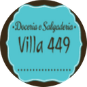 449 Salgaderia e Doceria background
