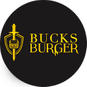 Bucks Burguer background