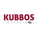 Kubbos Express background