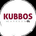 Kubbos Express background