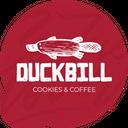 Duckbill - Vila Mariana background