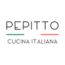 Pepitto             background
