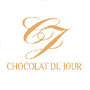 Chocolat Du Jour background