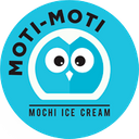 Moti Moti background