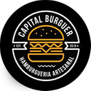 Capital Burguer background