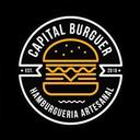 Capital Burguer background
