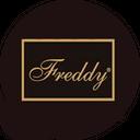 Freddy background