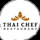 Thai Chef background