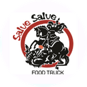 Salve Salve Food Truck  background
