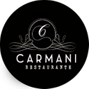 Carmani Restaurante background