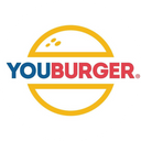 Youburger background