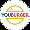 Youburger background