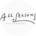 All Seasons Patisseries background