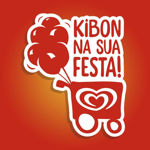 Festa Kibon