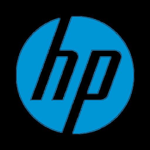 Cartuchos HP