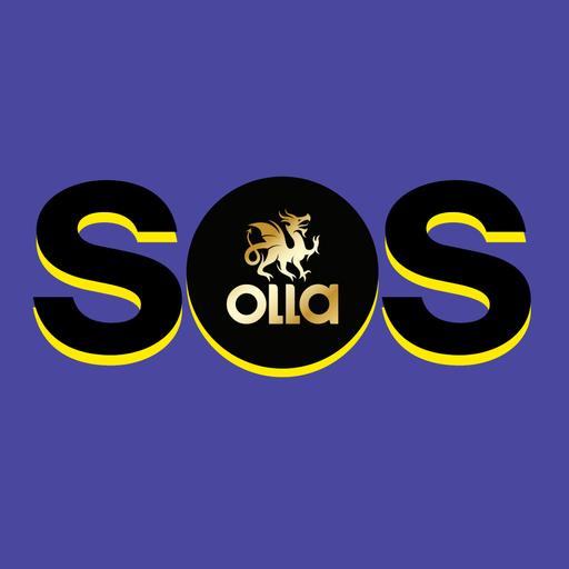 SOS Olla