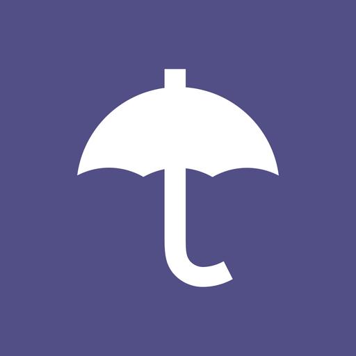 rentbrella