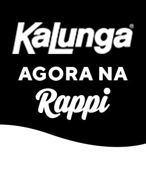 CPGS SP KALUNGA 080319