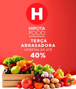 SP CPGS HIROTA TERCA ARRASADORA 120319