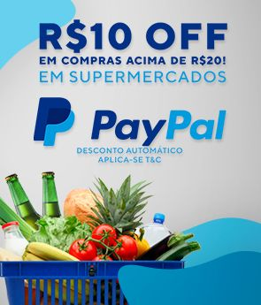 CPGS PAYPAL R$10 OFF 180319