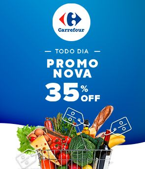 CPGS CAREFOUR 35 PROMO