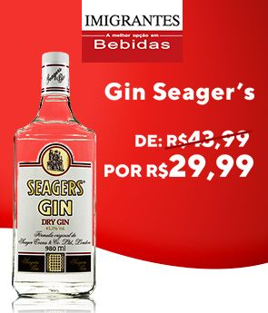 CPGS IMIGRANTES GIN SEAGERS 010319