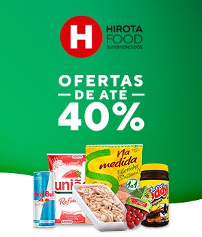 CPGS HIROTA VERDE PROMOS 220219