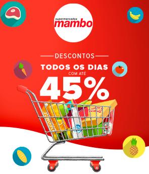 CPGS MAMBO 45% 050419