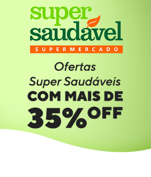 BANNER CPGS SUPERSAUDAVEL PROMOS 35OFF 040619