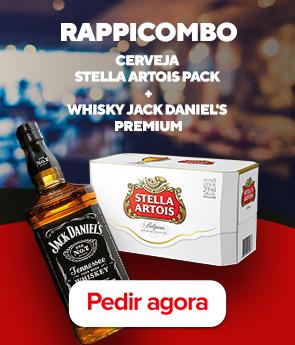 [BRANDS]  StellaJackk Carrefour Product ID 2094122471