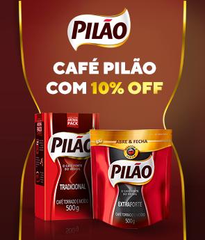 [BRANDS]  PilãoCarrefour Product ID 2092891498