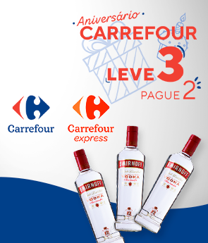 CPGS CARREFOUR ANIVERSARIO LEVE 3 PAGUE 2 270819