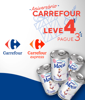 CPGS CARREFOUR ANIVERSARIO LEVE 4 PAGUE 3 270819