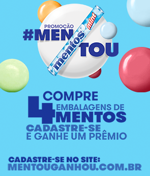 [BRANDS] Combo Mentos Product ID 2095030374
